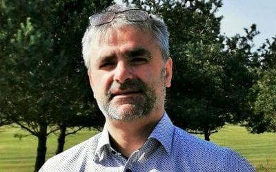 Expansion for Goldwells Elgin